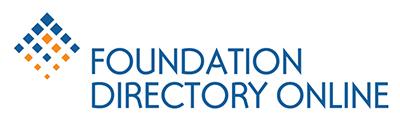 Foundation_Directory_Online_sm.jpg