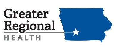 Greater Regional Health